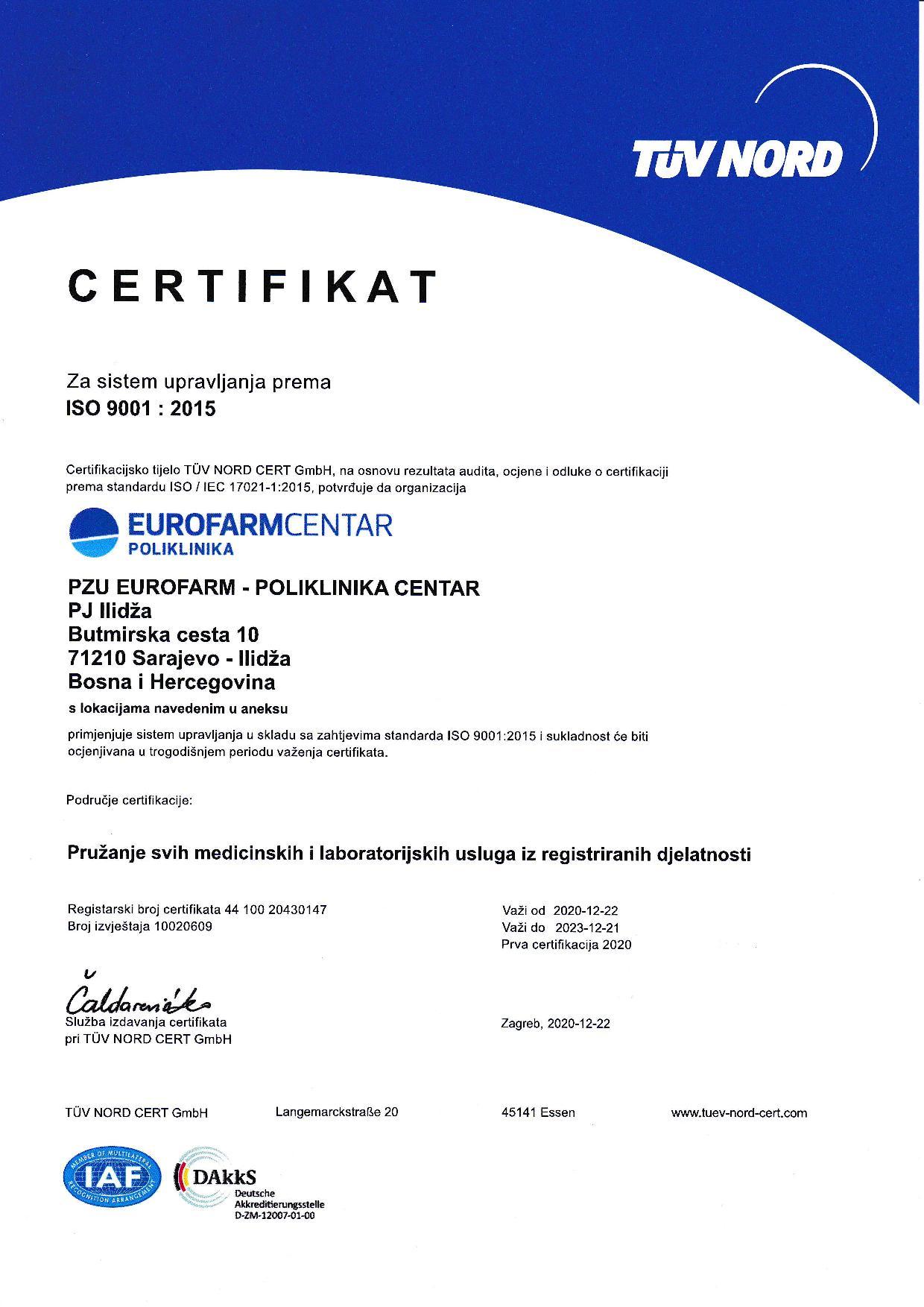https://laboratorija.eurofarmcentar.ba/wp-content/uploads/2021/05/EUROFARM-BOS-1-page-001.jpg