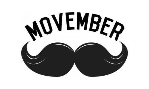 Novembar – mjesec muškog zdravlja